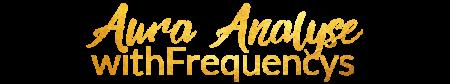 AuraAnalyse